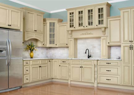 Kitchen Cabinets - Super Home Surplus Store View on surplus outdoor kitchens, surplus kitchen countertops, surplus garage cabinets, surplus storage cabinets, surplus kitchen design, chestnut cabinets,