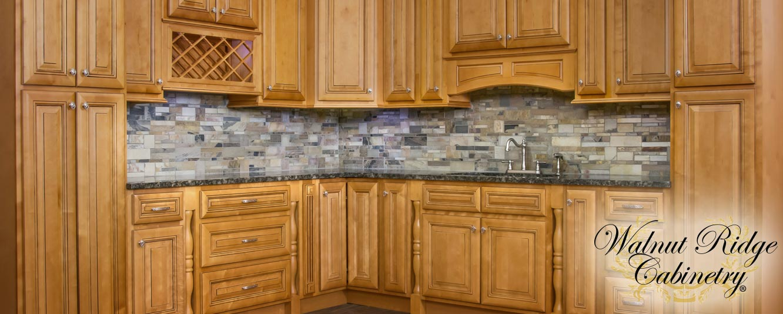Savannah Harvest Glaze Kitchen Cabinets, How To Glaze Kitchen Cabinets
