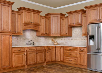 Awe Inspiring Kitchen Cabinets Super Home Surplus Store View Complete Home Design Collection Lindsey Bellcom