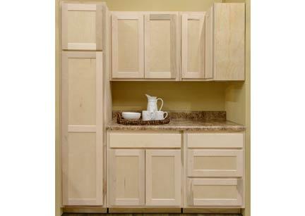 Kitchen Cabinets Super Home Surplus Store View