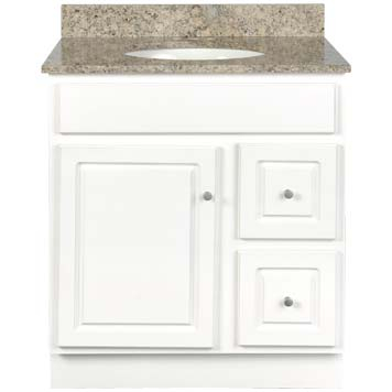 Vanity Cabinets 18 Deep Super Home Surplus Store View
