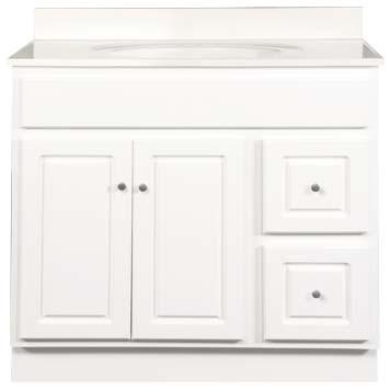 Vanity Cabinets 21 Deep Super Home Surplus Store View