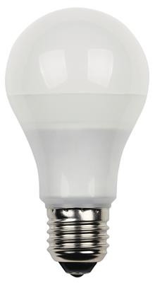 10 Watt Omni Dimmable LED Light Bulb