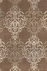 MR 301 Taupe