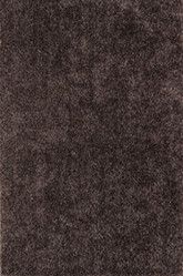IL69 Grey