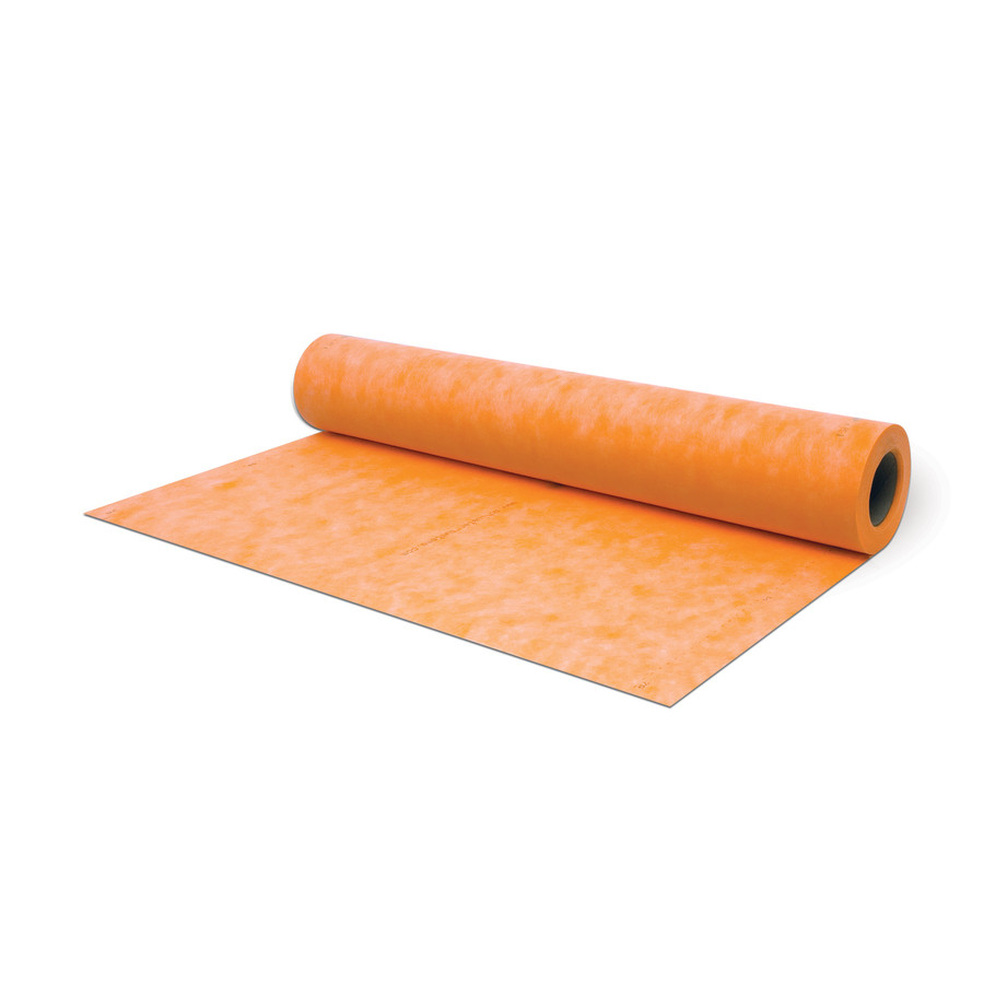 Kerdi 323 sq. ft. Roll