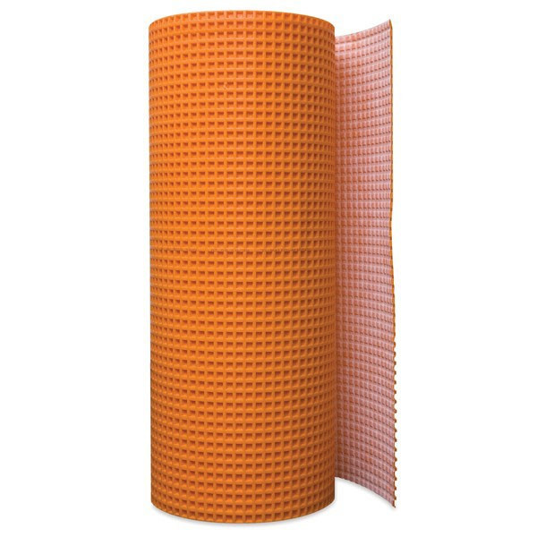 Ditra 54 sq. ft. Roll