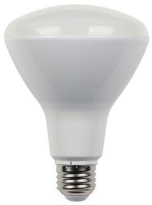 11 Watt PAR38 Reflector Dimmable LED Light Bulb