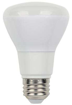 7 Watt Reflector Dimmable LED Light Bulb