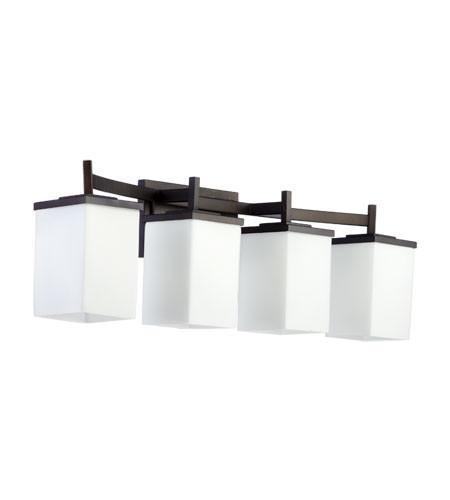Delta 4 Light Vanity Light 5084-4-86