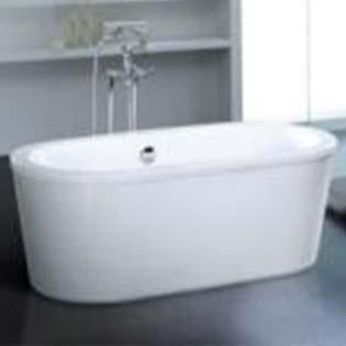 Acrylic Tub XD-04205