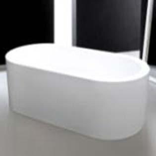 Acrylic Tub XD-05204