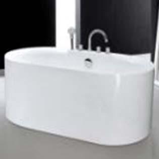 Acrylic Tub XD-05210