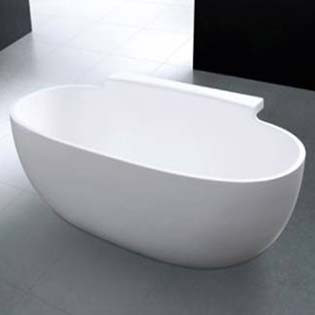 Acrylic Tub XD-06222