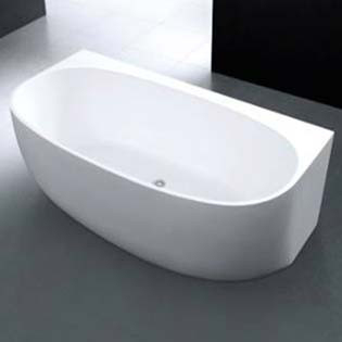 Acrylic Tub XD-06228