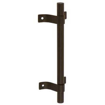 Tubular Barn Door Hardware Handle BD0264