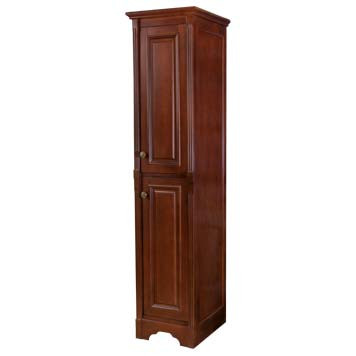 Linen Cabinet - Reana Style