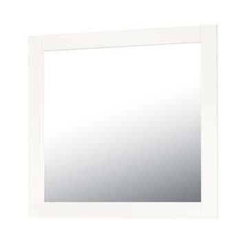 "36"" Vanity Mirror - Jennifer Style"