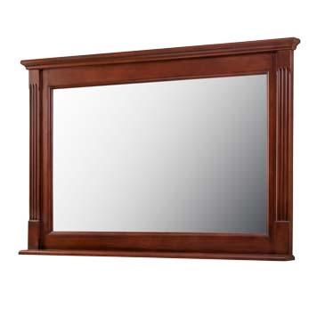 "48"" Vanity Mirror - Reana Style"