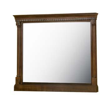 """36"""" Vanity Mirror - Renee Style"""