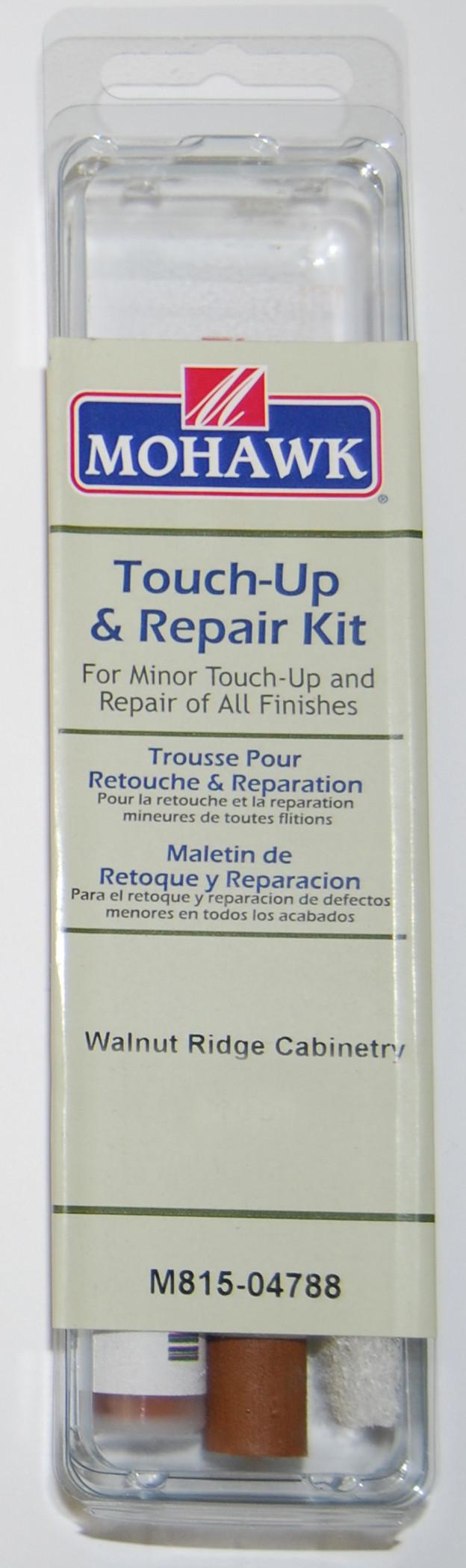 Sorento White Touch Up Kit