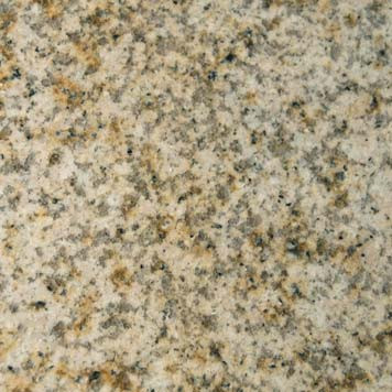 Granite Vanity Tops - Speckled Sand