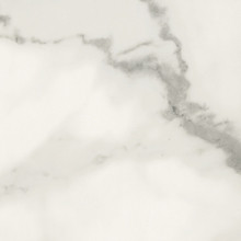 Calacatta Marble Laminate Countertop