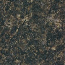 Labrador Granite Laminate Countertop