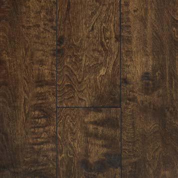 Laminate Flooring – Aged Walnut 8338-B