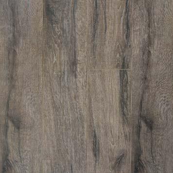 Laminate Flooring – Arlington 8389-1
