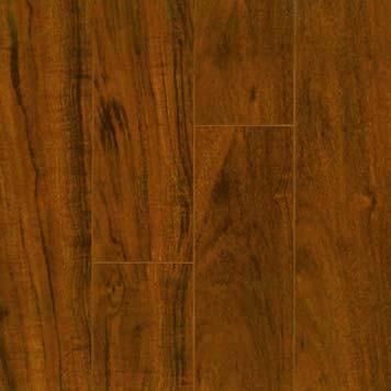Laminate Flooring – Brazilian Cherry High Gloss 80337HG