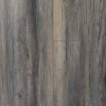 Laminate Flooring – Cannon Point 8364-4