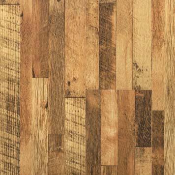 Laminate Flooring – Country Cabin 4321