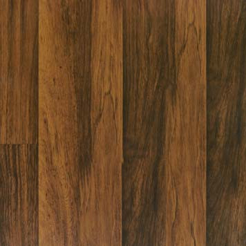 Laminate Flooring – Kentucky Walnut 0667