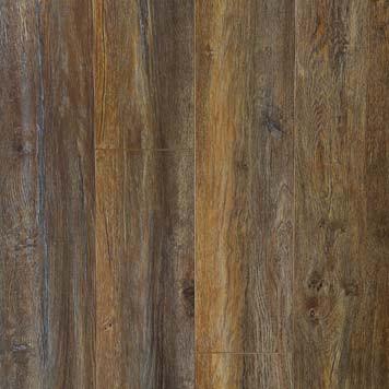 Laminate Flooring – Magnolia 8364-1