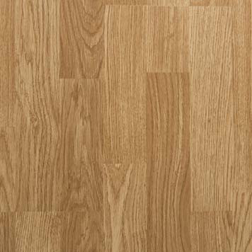 Laminate Flooring – Mission Gunstock 8860