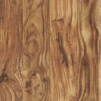 11825 Natural Acacia Laminate Flooring