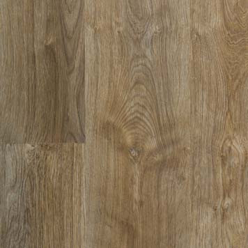 Laminate Flooring – Oatmeal 3865