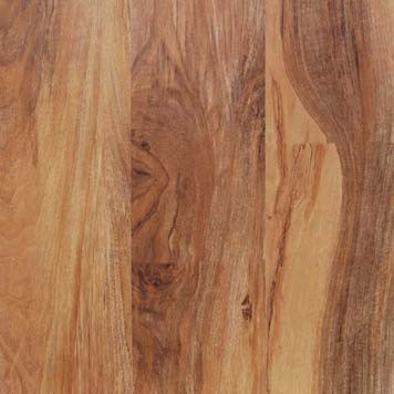 Laminate Flooring – Praline 20125