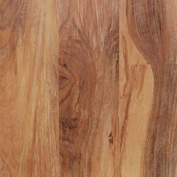 Laminate Flooring – Praline 20125
