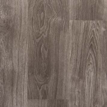 Laminate Flooring – Storm Gray 2865