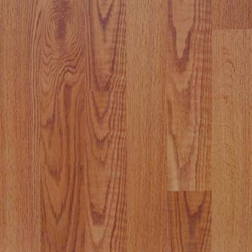 Laminate Flooring – Tennessee Red Oak LD-314