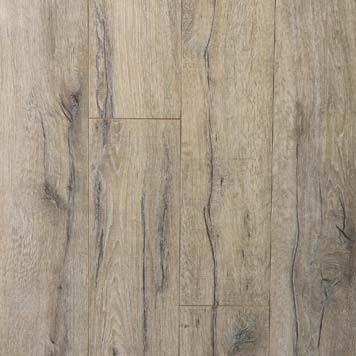 Laminate Flooring – Waverly 8389-5
