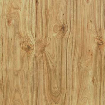 Laminate Flooring – White Oak 30325