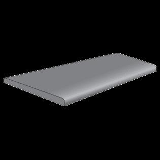 Laminate Countertop - Labrador Granite 10 ft. Bar 26''