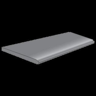Laminate Countertop - Dolce Vita 10 ft. Deck Top