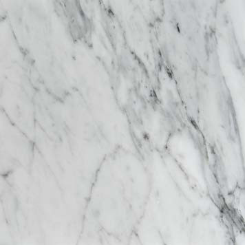 Carrara White Marble Vanity Tops Super Home Surplus