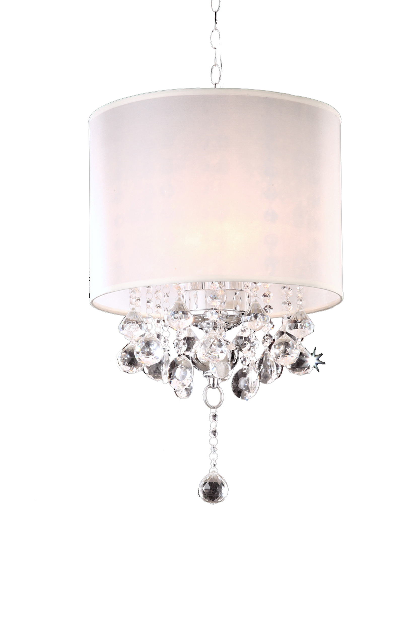 crystal silver chandelier ok 5110h super home surplus store view