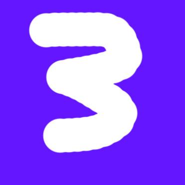 Test Violet Product