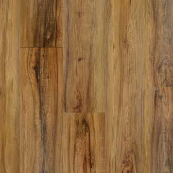 Luxury Vinyl Flooring – American Walnut 919-5